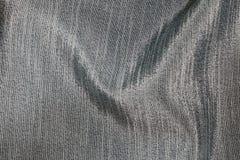Shiny fabric background Stock Photos