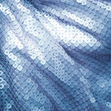 Shiny fabric Royalty Free Stock Photography