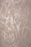 Shiny floral background. High resolution shiny floral wallpaper background Royalty Free Stock Images