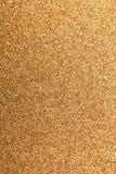 Shiny gold background Stock Images