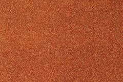 Glitter texture abstract background/Sparkly texture Royalty Free Stock Photos