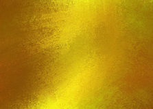 Shiny gold textured background