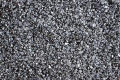 Free Shiny Gravel Texture, Close Up, Background Use. Royalty Free Stock Photo - 38522315