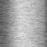 Shiny Metal Stock Photos