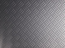 Shiny Metal Background Texture Background Stock Photography