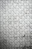 Shiny metallic pattern texture Royalty Free Stock Photo