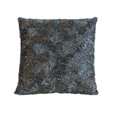 Shiny pillow Royalty Free Stock Images