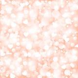 Shiny pink background Royalty Free Stock Photo