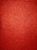 Shiny Red Grainy Texture Stock Photos