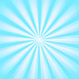 Shiny sun ray background. Sun Sunburst Pattern. blue rays summer background. sunrays background. popular ray star burst Royalty Free Stock Image
