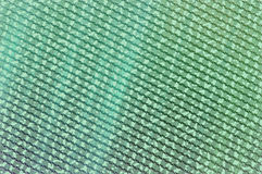 Shiny textured pattern A. Elegant color pattern with the shiny texture Royalty Free Stock Photography