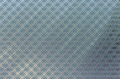 Shiny textured pattern E. Elegant color pattern with the shiny texture Stock Photo