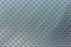 Shiny textured pattern E. Stock Photo