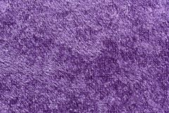 Shiny violet texture background. High resolution photo Stock Photo