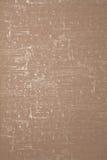 Shiny wall texture Stock Image
