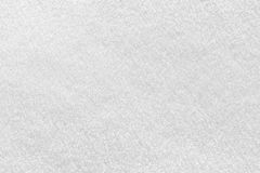 Shiny white texture. Photograph of a snow Stock Images