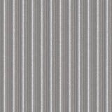 Shiny zinc sheets Stock Photos