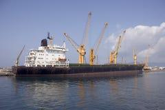 ship Arkivfoton