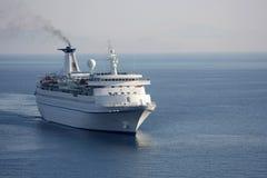 Ship Royalty Free Stock Photos