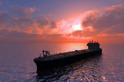 The  ship Stock Photos