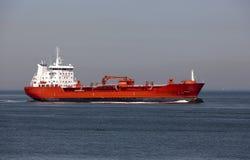 Ship royaltyfria foton