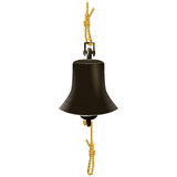 Ship bell Stock Photos