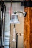 Ship bell Stock Photos