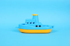 Ship Royalty Free Stock Image