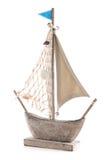 Ship model Stock Photos