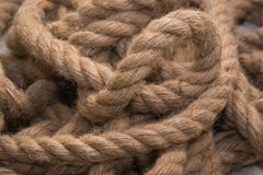 Ship ropes, building ropes. Backgrounds. Adaptation. Helping to work. Ship ropes, building ropes. Backgrounds. Adaptation Helping to workWork stock photos
