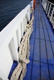 shipboard Imagenes de archivo