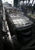 Shipbuilding Stock Images