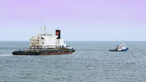 shipbuilding royaltyfria bilder