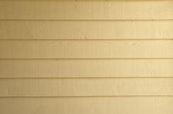Shiplap siding stock photos