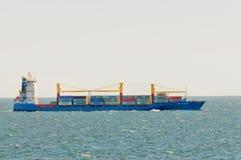 shipping стоковые изображения rf