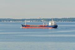 shipping стоковое фото rf