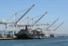 Shipping Stock Photos