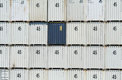 Shipping Stock Images