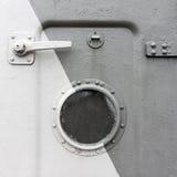 Shipping background Royalty Free Stock Image