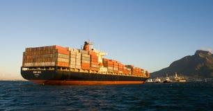Shipping Cargo Stock Photos