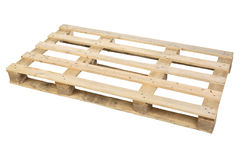 Shipping pallet stock images
