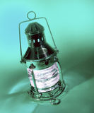 Ships Lantern Stock Photography