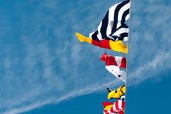 Free Ships Mast Stock Images - 69798224