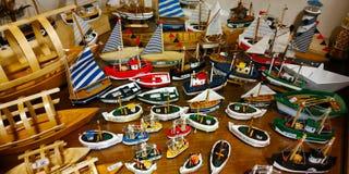 Ships och fartyg royaltyfria foton
