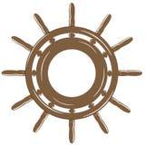 shipshjul Arkivbilder