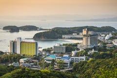 Shirahama, Japan Stock Photos