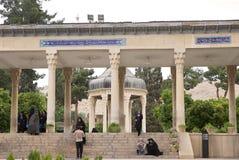 shiraz στοκ εικόνες