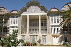 Shiraz, Iran, Azja zdjęcie royalty free
