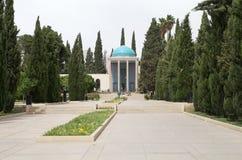 Shiraz Stock Images
