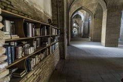 Shiraz Mosquee Imagens de Stock Royalty Free
